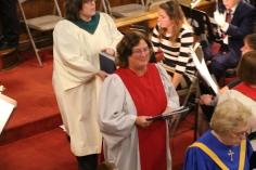 Lehighton Christmas Cantata, Zion UCC, Lehighton, 11-29-2015 (622)