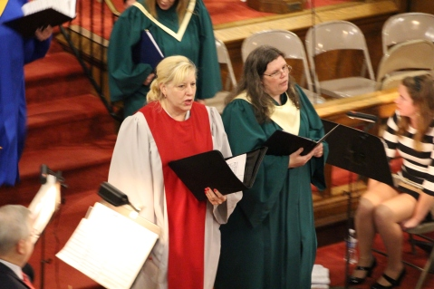 Lehighton Christmas Cantata, Zion UCC, Lehighton, 11-29-2015 (627)