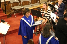Lehighton Christmas Cantata, Zion UCC, Lehighton, 11-29-2015 (642)