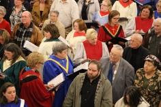Lehighton Christmas Cantata, Zion UCC, Lehighton, 11-29-2015 (644)