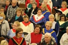 Lehighton Christmas Cantata, Zion UCC, Lehighton, 11-29-2015 (646)