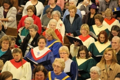Lehighton Christmas Cantata, Zion UCC, Lehighton, 11-29-2015 (647)
