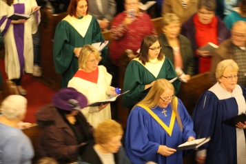 Lehighton Christmas Cantata, Zion UCC, Lehighton, 11-29-2015 (65)