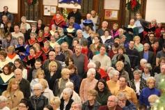 Lehighton Christmas Cantata, Zion UCC, Lehighton, 11-29-2015 (652)