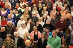 Lehighton Christmas Cantata, Zion UCC, Lehighton, 11-29-2015 (654)