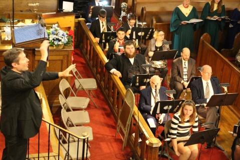 Lehighton Christmas Cantata, Zion UCC, Lehighton, 11-29-2015 (666)