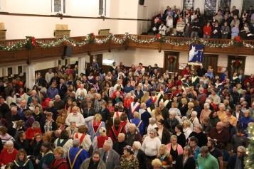 Lehighton Christmas Cantata, Zion UCC, Lehighton, 11-29-2015 (669)
