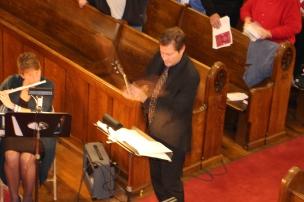 Lehighton Christmas Cantata, Zion UCC, Lehighton, 11-29-2015 (671)