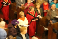 Lehighton Christmas Cantata, Zion UCC, Lehighton, 11-29-2015 (69)