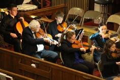 Lehighton Christmas Cantata, Zion UCC, Lehighton, 11-29-2015 (7)