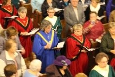 Lehighton Christmas Cantata, Zion UCC, Lehighton, 11-29-2015 (74)