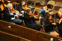 Lehighton Christmas Cantata, Zion UCC, Lehighton, 11-29-2015 (8)