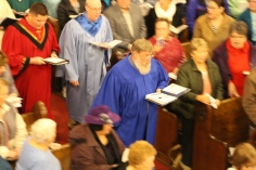 Lehighton Christmas Cantata, Zion UCC, Lehighton, 11-29-2015 (86)
