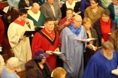 Lehighton Christmas Cantata, Zion UCC, Lehighton, 11-29-2015 (90)