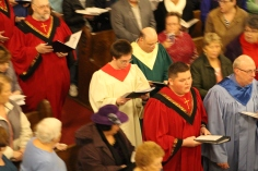 Lehighton Christmas Cantata, Zion UCC, Lehighton, 11-29-2015 (92)