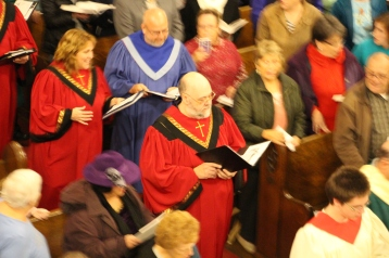 Lehighton Christmas Cantata, Zion UCC, Lehighton, 11-29-2015 (96)
