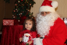 Lunch With Santa and Holiday Show, Tamaqua Community Arts Center, Tamaqua, 11-29-2015 (101)