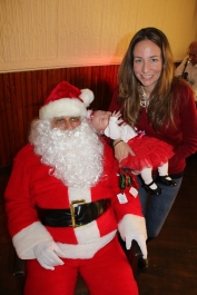 Lunch With Santa and Holiday Show, Tamaqua Community Arts Center, Tamaqua, 11-29-2015 (114)