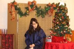 Lunch With Santa and Holiday Show, Tamaqua Community Arts Center, Tamaqua, 11-29-2015 (21)
