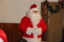 Lunch With Santa and Holiday Show, Tamaqua Community Arts Center, Tamaqua, 11-29-2015 (39)
