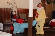 Lunch With Santa and Holiday Show, Tamaqua Community Arts Center, Tamaqua, 11-29-2015 (44)