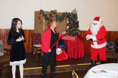 Lunch With Santa and Holiday Show, Tamaqua Community Arts Center, Tamaqua, 11-29-2015 (48)