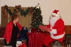 Lunch With Santa and Holiday Show, Tamaqua Community Arts Center, Tamaqua, 11-29-2015 (49)