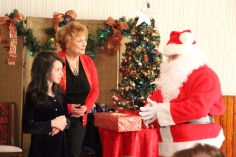 Lunch With Santa and Holiday Show, Tamaqua Community Arts Center, Tamaqua, 11-29-2015 (54)