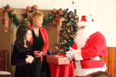 Lunch With Santa and Holiday Show, Tamaqua Community Arts Center, Tamaqua, 11-29-2015 (55)