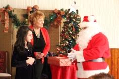 Lunch With Santa and Holiday Show, Tamaqua Community Arts Center, Tamaqua, 11-29-2015 (55)