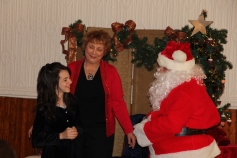 Lunch With Santa and Holiday Show, Tamaqua Community Arts Center, Tamaqua, 11-29-2015 (57)