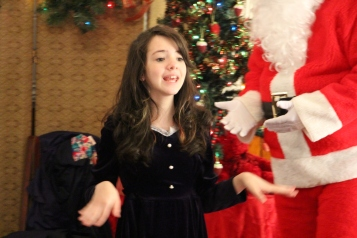 Lunch With Santa and Holiday Show, Tamaqua Community Arts Center, Tamaqua, 11-29-2015 (63)
