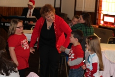 Lunch With Santa and Holiday Show, Tamaqua Community Arts Center, Tamaqua, 11-29-2015 (70)