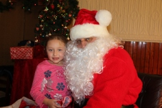 Lunch With Santa and Holiday Show, Tamaqua Community Arts Center, Tamaqua, 11-29-2015 (77)