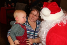 Lunch With Santa and Holiday Show, Tamaqua Community Arts Center, Tamaqua, 11-29-2015 (78)