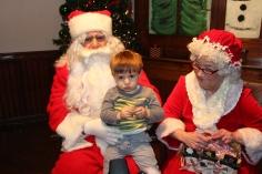 Meet and Greet with Santa, Mrs. Claus, Tamaqua Community Arts Center, Tamaqua, 12-4-2015 (10)