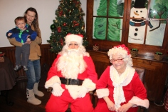 Meet and Greet with Santa, Mrs. Claus, Tamaqua Community Arts Center, Tamaqua, 12-4-2015 (107)