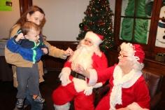 Meet and Greet with Santa, Mrs. Claus, Tamaqua Community Arts Center, Tamaqua, 12-4-2015 (110)