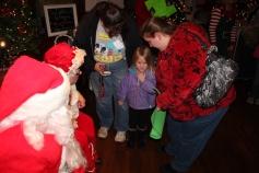 Meet and Greet with Santa, Mrs. Claus, Tamaqua Community Arts Center, Tamaqua, 12-4-2015 (113)
