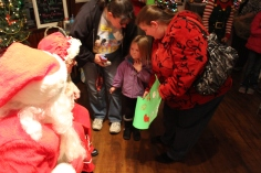 Meet and Greet with Santa, Mrs. Claus, Tamaqua Community Arts Center, Tamaqua, 12-4-2015 (115)