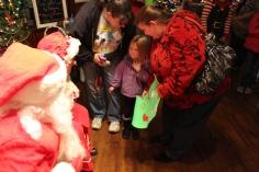 Meet and Greet with Santa, Mrs. Claus, Tamaqua Community Arts Center, Tamaqua, 12-4-2015 (115)