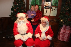 Meet and Greet with Santa, Mrs. Claus, Tamaqua Community Arts Center, Tamaqua, 12-4-2015 (118)