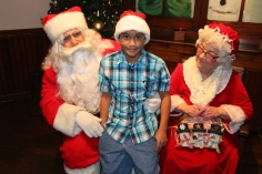 Meet and Greet with Santa, Mrs. Claus, Tamaqua Community Arts Center, Tamaqua, 12-4-2015 (12)