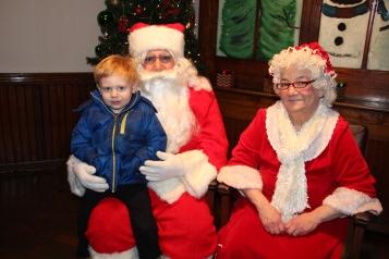 Meet and Greet with Santa, Mrs. Claus, Tamaqua Community Arts Center, Tamaqua, 12-4-2015 (125)