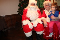 Meet and Greet with Santa, Mrs. Claus, Tamaqua Community Arts Center, Tamaqua, 12-4-2015 (133)