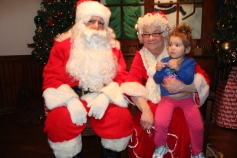 Meet and Greet with Santa, Mrs. Claus, Tamaqua Community Arts Center, Tamaqua, 12-4-2015 (135)