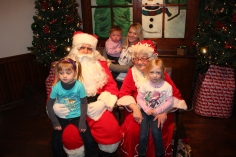 Meet and Greet with Santa, Mrs. Claus, Tamaqua Community Arts Center, Tamaqua, 12-4-2015 (137)