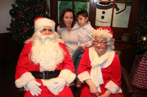 Meet and Greet with Santa, Mrs. Claus, Tamaqua Community Arts Center, Tamaqua, 12-4-2015 (144)