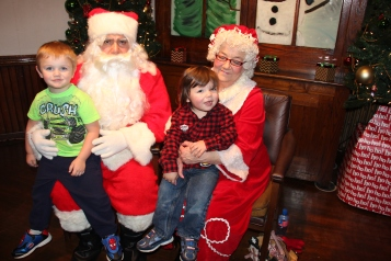 Meet and Greet with Santa, Mrs. Claus, Tamaqua Community Arts Center, Tamaqua, 12-4-2015 (151)