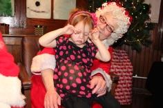 Meet and Greet with Santa, Mrs. Claus, Tamaqua Community Arts Center, Tamaqua, 12-4-2015 (154)